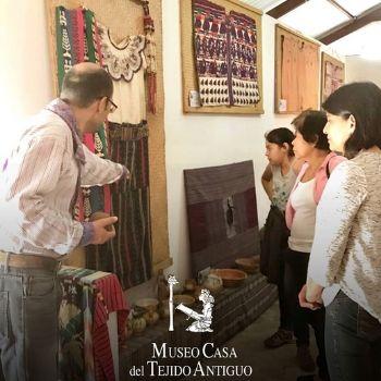 museo-casa-tejido-antiguo-sacatepequez-guías