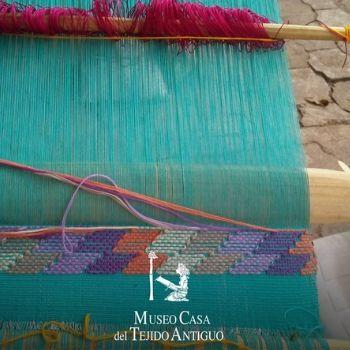 museo-casa-tejido-antiguo-sacatepequez-textiles