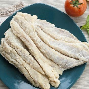 no-comer-carne-cuaresma-semana-santa-guatemala-pescado