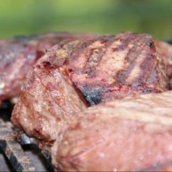 no-comer-cuaresma-semana-santa-guatemala-carne