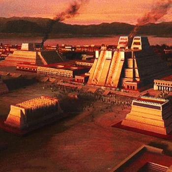 origen-del-nombre-quetzaltenango-pueblo-quiche