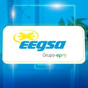 pago-en-linea-servicio-luz-electrica-guatemala-eegsa