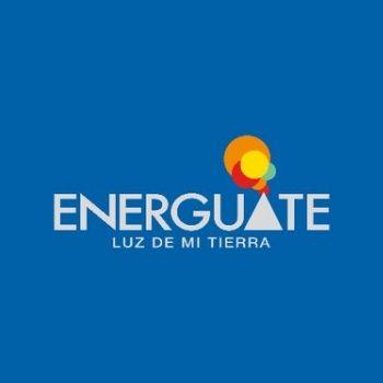 pago-en-linea-servicio-luz-electrica-guatemala-energuate