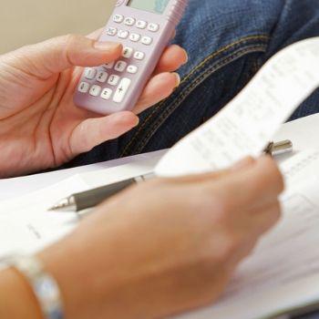 pago-en-linea-servicio-luz-electrica-guatemala-requisitos