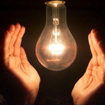 pago-en-linea-servicio-luz-electrica-guatemala