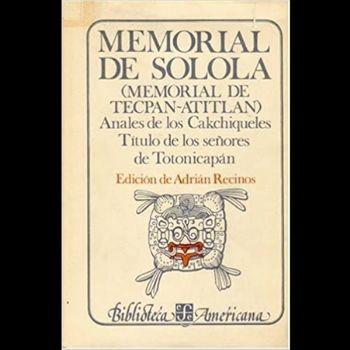 partes-cuerpo-humano-kaqchikel-idioma-maya-guatemala-memorial-solola