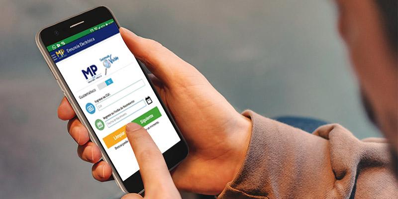 pasos-como-se-denuncia-el-robo-extravio-de-celular-guatemala