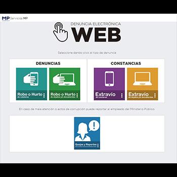 pasos-denuncia-electronica-mp-robo-extravio-celulares-mp-guatemala