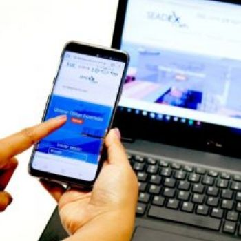 pasos-solicitud-enlinea-codigo-exportador-guatemala-vupe-dataexport