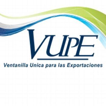 pasos-solicitud-enlinea-codigo-exportador-guatemala-vupe