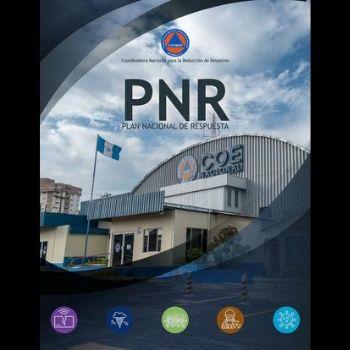 plan-nacional-de-respuesta-conred-guatemala-pnr-desastres