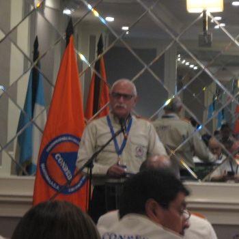 plan-nacional-de-respuesta-conred-guatemala-pnr-emergencias