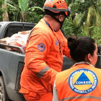 plan-nacional-de-respuesta-conred-guatemala-pnr-riesgo