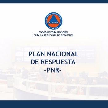 plan-nacional-de-respuesta-conred-guatemala-pnr