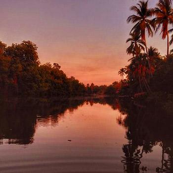 playa-hawaii-santa-rosa-guatemala-manglares