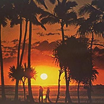 playa-hawaii-santa-rosa-guatemala-postal