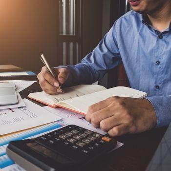 presentar-formulario-declaraguate-pequeño-contribuyente-sat-guatemala-en-linea