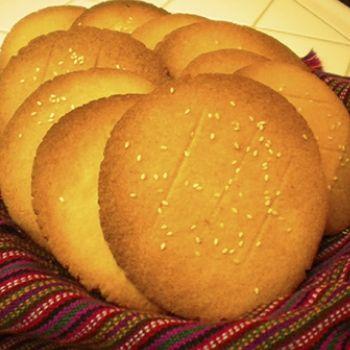 receta-hojaldras-guatemaltecas-pan-tostado-champurradas