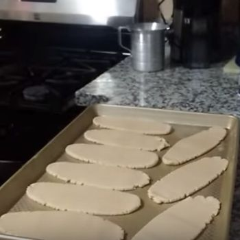 receta-hojaldras-guatemaltecas