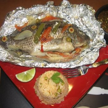 receta-mojarras-horneadas-guatemala