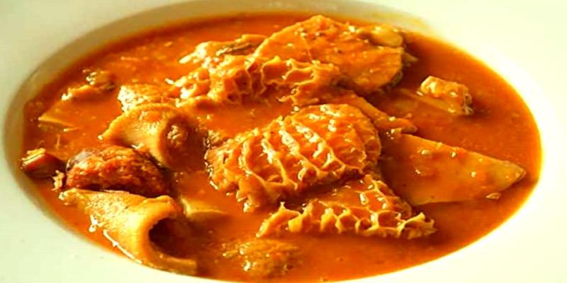 receta-panza-de-res-en-amarillo-estilo-guatemalteco
