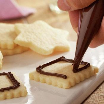 receta-preparar-galletas-vainilla-estilo-guatemalteco-chocolate