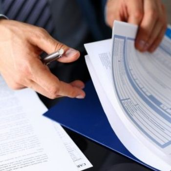 requisitos-codigo-exportador-guatemala