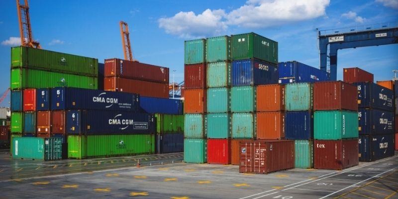requisitos-solicitud-en-linea-codigo-exportador-guatemala-agexport