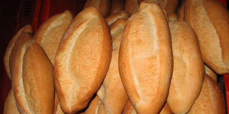 Receta-pirujos-guatemaltecos-pan-francés