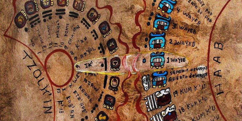 Significado-cumplir-52-años-para-los-mayas