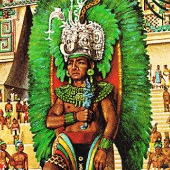 Significado-cumplir-52-anos-para-los-mayas-calendarios