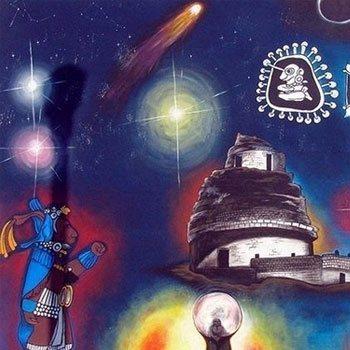 Sistema-calendarico-maya-en-Guatemala-tres-calendarios-astronomia