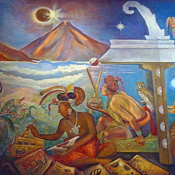 Sistema-calendarico-maya-en-Guatemala-tres-calendarios-conocimiento-matematicas