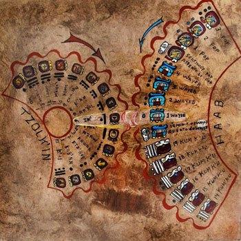 Sistema-calendarico-maya-en-Guatemala-tres-calendarios-milenar-cuenta-larga