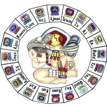 Sistema-calendarico-maya-en-Guatemala-tres-calendarios-religioso-tzolkin