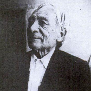 biografia-guatemalteco-adrian-ines-chavez-primer-maestro-indigena-primaria