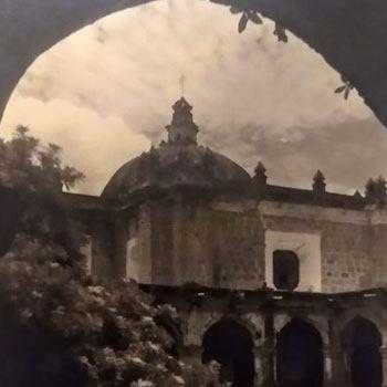 biografia-maestro--guatemalteco-rafael-aqueche-escuela-de-cristo