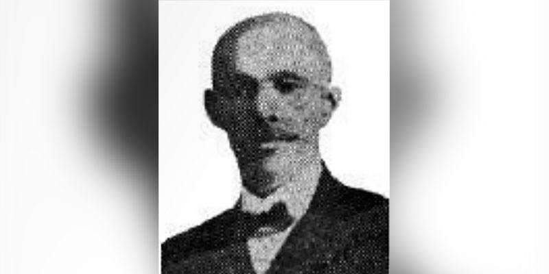 biografia-maestro- guatemalteco-rafael-aqueche