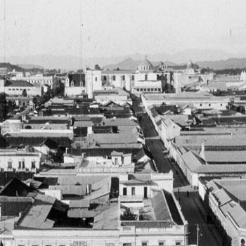 callejones-antiguos-zona1-ciudad-de-guatemala-concordia