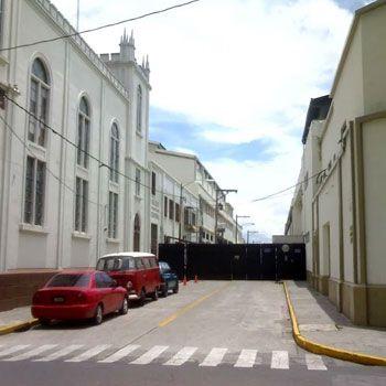 callejones-antiguos-zona1-ciudad-de-guatemala-manchen