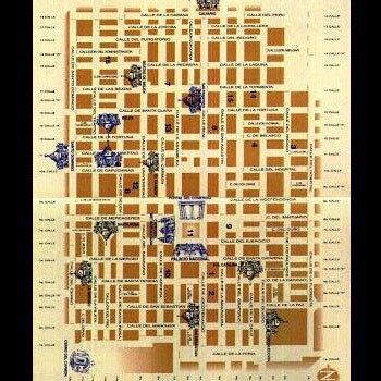 callejones-antiguos-zona1-ciudad-de-guatemala-planos-division-calles-avenidas
