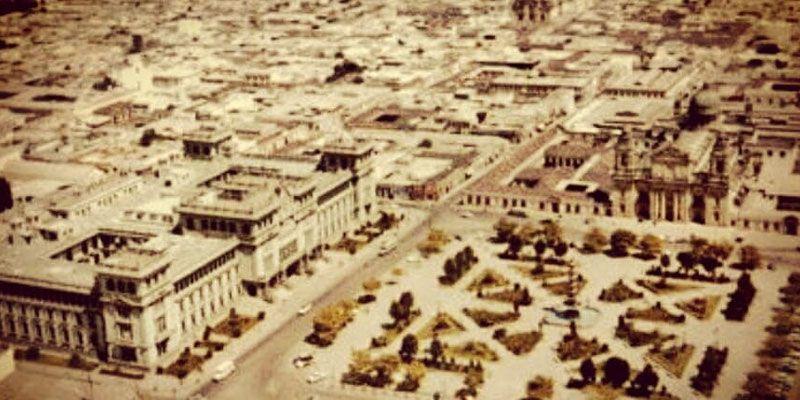 callejones-antiguos-zona1-ciudad-de-guatemala