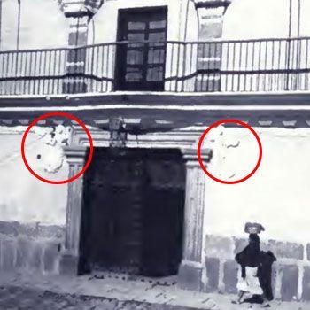 casa-del-chamorro-de-las-sirenas-antigua-guatemala-sirenas
