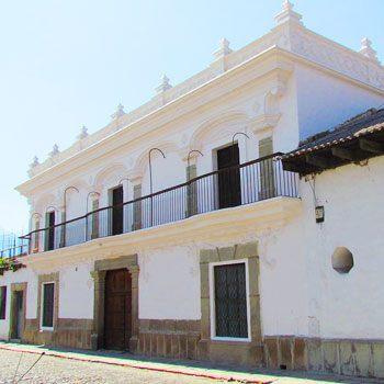 casa-del-chamorro-de-las-sirenas-antigua-guatemala