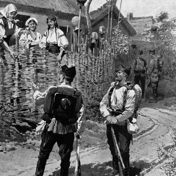 cordon-sanitario-guatemala-medida-prevencion-salud-contagio-covid19-patzun-chimaltenango-origen-historia-francia