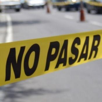 cordon-sanitario-guatemala-medida-prevencion-salud-contagio-covid19-patzun-chimaltenango
