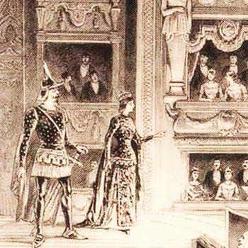 el-primer-teatro-que-hubo-en-guatemala-actuacion