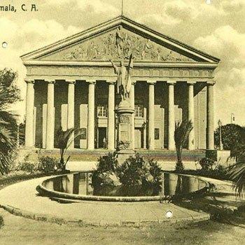 el-primer-teatro-que-hubo-en-guatemala-teatro-carrera-colon