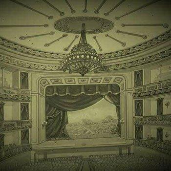 el-primer-teatro-que-hubo-en-guatemala-teatro-colon-nacional