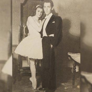 historia-ballet-nacional-guatemala-Marcelle-Bonge-Jean-Devaux